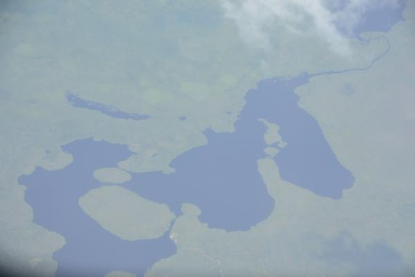 106-pogled-z-letala-na-mocvirja-ob-nilu-najvecja-mocvirja-na-zemlji-bomo-tod-cez-rinili-nase-stroje-junij-20125419D12E-C129-CD9E-9F94-181C50C89F60.jpg