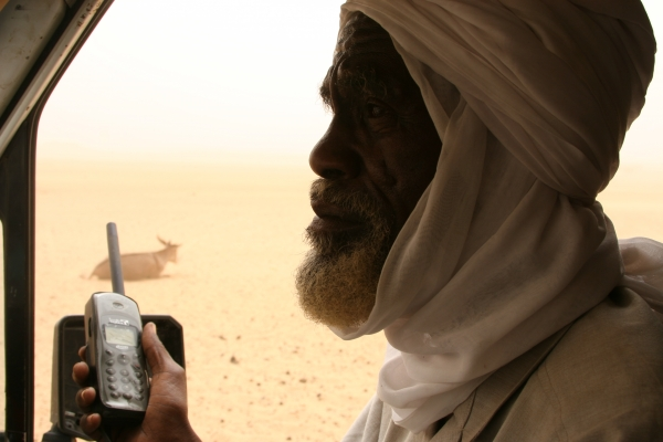 5-prvo-zvezo-z-vec-skupinami-upornikov-sem-dobil-s-pomocjo-humanitarnega-koordinatorja-sudan-liberation-army-suleimana-jamusaD0D77F6A-1341-97AF-EABF-99F94131A265.jpg