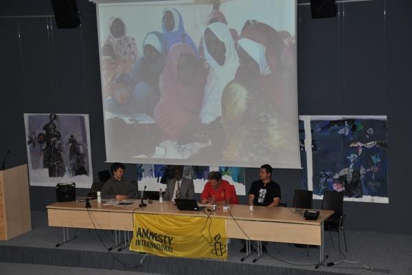 60-z-amnesty-international-na-fakulteti-za-drubene-vede-11-maj-201039AE48E5-AC3F-FF0B-FE6A-76F3891DE8D8.jpg