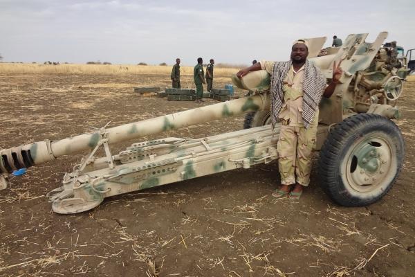 89-sudanski-vojak-nekje-na-fronti-proti-upornikomD03EDFA5-5283-EC72-C483-3759F70D0237.jpg